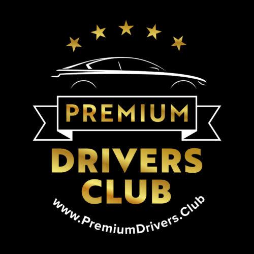 Premium Drivers Club